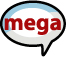 gc megaevent icon