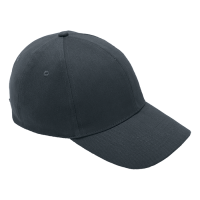 Mega 2018 Cap - Black with Tracking Number