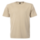 Mens Crew Neck T Shirts