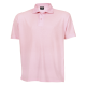 Mens Golf Shirts