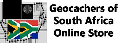 GoSA Online Store